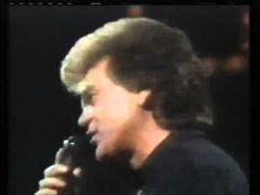 Conway Twitty   I Don't Know A Thing About Love