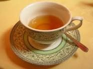 Delicious Herbal Teas to help you relax and be stress-free!