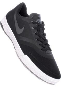 Nike-SB Paul-Rodriguez-9-Elite - titus-shop.com  #ShoeMen #MenClothing #titus #titusskateshop