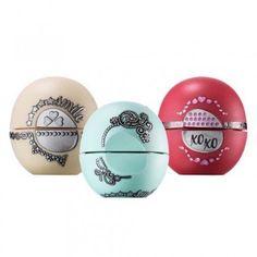 78 best eos organic smooth sphere lip balm images best lip balm rh pinterest com