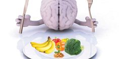 #Hay un invitado a comer: el cerebro - La Prensa Gráfica: Hay un invitado a comer: el cerebro La Prensa Gráfica El cerebro, un órgano cuya…