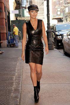 d6ae5790c3c 19 Best Rita Ora images | Celebs, Moda femenina, Oras