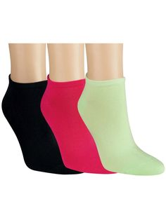 Strømpebukser, selvsiddende, stockings. Din strømpeshop
