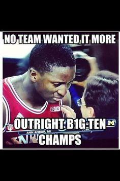 Amazing picture. Oladipo is the best! I love him!
