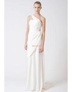 Hala Jaro 2014 Elegantní & luxusní Svatební šaty 2014