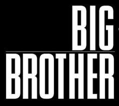 Big Brother!  A summertime favorite