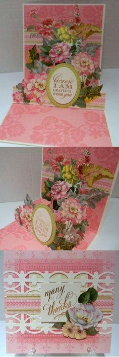 https://www.etsy.com/listing/221802899/dimensional-floral-pop-up-card-with?ref=sr_gallery_21&ga_search_query=cards+anna+griffin&ga_vintage_rewrite=handmade+cards+anna+griffin&ga_original_query=2&ga_order=date_desc&ga_page=1&ga_search_type=handmade&ga_view_type=gallery: