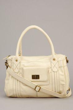 lulu satchel