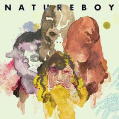 Returning with a full-length album, Natureboy (after 2012's Enclosure EP), Flako takes us on a journey to a new musical identity. Recorded in a few short months in 2014, 'Natureboy' retains the influence of South Amercian soul, folk and cumbia he absorbed as a child growing up with German and Chilean parentage.