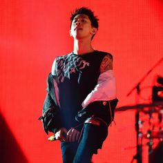 One Ok Rock, Takahiro Morita, Takahiro Moriuchi, My Muse, Pop Rocks, Asian Boys, Visual Kei, Rock Bands, Celebs