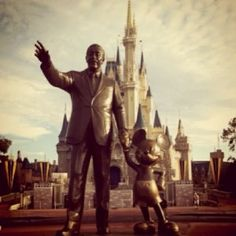 Honeymoons in Disney World, Orlando Honeymoons | Apple Brides