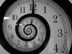 Pour combien de temps le statut auto entrepreneur est il limité ?