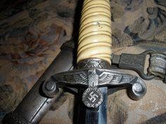 121580d1279130266-my-new-ivory-grip-luftwaffe-dagger-voos-p7141639.jpg 1,756×1,317 pixels