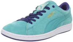 e8c9318955e PUMA Women s Supersuede Eco Fashion Sneaker