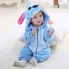 (KID STATION) baby boy girls rompers clothes new born baby Cartoon Jumpsuit warm spring autumn winter animal for boy snowsuit Baby Outfits Newborn, Baby Boy Outfits, Baby Boy Newborn, Baby Girls, Baby Jumpsuit, Baby Boy Romper, Baby Pyjamas, Jumpsuit Style, Winter Baby Clothes