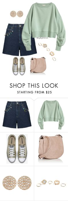 """""""women's fashion"""" by style-by-shannon-leeper ❤ liked on Polyvore featuring Sonia Rykiel, Deux Lux, Dana Rebecca Designs and GUESS"""