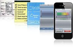 Cómo iniciarse en el desarrollo de aplicaciones para iPhone y iPad ...