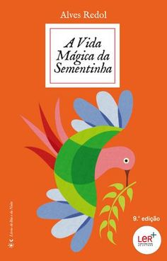 I found this cool kahoot called A Vida Mágica da Sementinha. Play it and check out more games at kahoot.com! Love Book, Children Books, Writers, Play, Games, Check, Children's Books, Free Library, Science Education