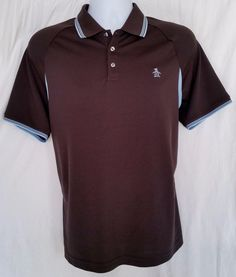 US $29.95 Pre-owned in Clothing, Shoes & Accessories, Men's Clothing, Athletic Apparel