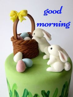 Latest good morning images with flowers ~ WhatsApp DP, Love DP, DP Images, WhatsApp DP For Girls Good Day Images, Very Good Morning Images, Love Good Morning Quotes, Good Morning Dear Friend, Good Morning Photos Download, Good Morning Texts, Good Morning Flowers, Good Morning Picture, Good Morning Greetings
