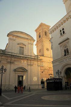 Museo Diocesano - Chieti