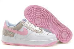 buy online 62436 c0349 Buy Nike Air Force 1 Low Easter Hunt 3 Mujer Blanco Rose Gray (Nike Air  Force 1 Low Venta) Discount from Reliable Nike Air Force 1 Low Easter Hunt  3 Mujer ...