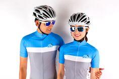 #cycling Jersey