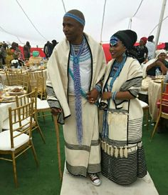 Xhosa Attire, African Weddings, Collage Maker, African Prints, Traditional Wedding, Dream Dress, Itunes, African Fashion, Grid