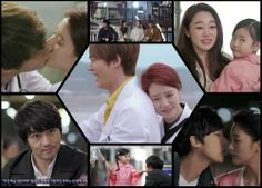 Emergency Couple ♥ Smart Sexy Funny