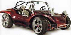 Dune Buggy Vw Beach, Beach Cars, Beach Buggy, Vw Dune Buggy, Dune Buggies, 4x4, Volkswagen, Lingerie Vintage, Moto Car