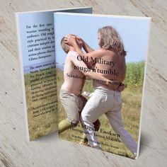 Lars Magnar Enoksen | Viking Wisdom Viking Books, Martial Arts, Gymnastics, Vikings, First Time, Scandinavian, My Books, Old Things, Author
