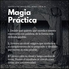 Magick Book, Magick Spells, Witchcraft, Wiccan Magic, Healing Codes, Yoga Mantras, Spiritual Messages, White Magic, Bullet Journal Ideas Pages