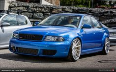 Worthersee 2014 Photo Gallery: Day 3 - Fourtitude.com