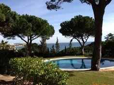 8442 Algarve waterfront