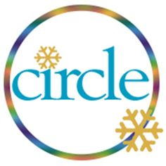 A Christmas wish from Circle. Holistic Approach, Business Pages, Christmas Wishes, Learning, Happy, Studying, Ser Feliz, Teaching, Christmas Greetings
