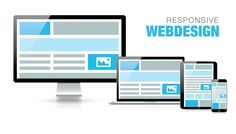 Check it Why to go For Responsive Web Designs - Matrix Bricks Infotech  Read Here: