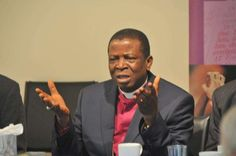Most Rev. Nicholas Okoh Primate Church of all Nigeria (Anglican Communion) has called on the Federal Government to disarm herdsmen to reduce the affliction of the rural people.  Okoh made the call at Cathedral Church of Advent during the Easter Service on Sunday in Abuja.  The cleric said that disarming the herdsmen should not be a big deal since the nation has capable Armed forces.  He expressed bitterness that the issue of the new generation herdsmen had become a problem as they have…