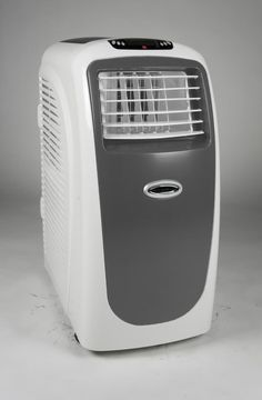 68 best portable air conditioners images air conditioners coolers rh pinterest com