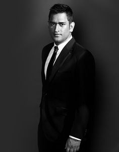 My hero ms dhoni History Of Cricket, World Cricket, India Cricket Team, Cricket Sport, Ms Dhoni Profile, Ms Doni, Indian Army Special Forces, Dhoni Quotes, Cricket