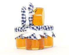 Custom Love Gifts by CustomLoveGifts on Etsy, Mason Jar Wedding Favors, Unique Favors, Wedding Favor Ideas