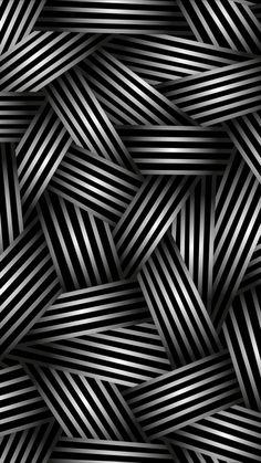Black and gray digital wallpaper black wallpaper, apple wallpaper, mobile. Pop Art Wallpaper, Black Wallpaper, Mobile Wallpaper, Pattern Wallpaper, Apple Wallpaper Iphone, Cellphone Wallpaper, Art Optical, Optical Illusions, Zbrush