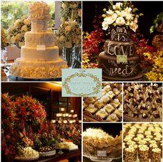 Tem um casamento, 15 anos, aniversário, batizado, chá? Na Simone Amaral, você encomenda bolos e doces de luxo, veja os links www.instagram.com/simoneamaralofficial - www.fb.com/simoneamaralpatisserie - www.simoneamaralsweets.blogspot.com.br