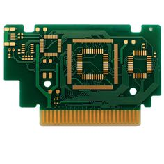 Pcb Quote Magnificent Buy Pcb China With Online Pcb Quote  Ace Electech Blog