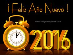 The best motion pictures with Christmas and New Year 2016 Happy New Year 2016, New Years 2016, Merry Christmas And Happy New Year, Orange Nails, Toe Nail Art, Halloween Nails, Alarm Clock, Messages, Gifs