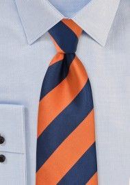 Striped Ties | Striped Neckties | Shop Striped Mens Ties | Cheap-Neckties.com Wide Stripes, Bold Stripes, Striped Fabrics, Striped Ties, Cute Love Images, Herringbone Jacket, Business Dresses, Orange, Simple Outfits