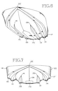 Image result for inverted v hull boats