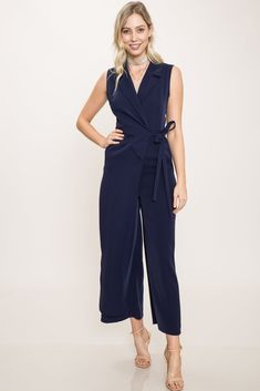7f61c189f678 133 Best Sew Love-Jumpsuits images
