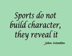 (notitle) - Words of Wisdom & Great Quotes - Citas Great Quotes, Quotes To Live By, Me Quotes, Inspirational Quotes, Qoutes, Motivational Quotes, Sport Meme, Sport Quotes, Sports Sayings