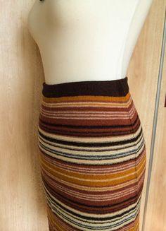 Kupuj mé předměty na #vinted http://www.vinted.cz/zeny/sukne-ostatni/5519719-upletova-sukne