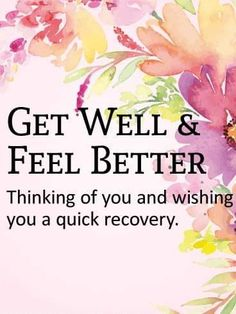 Discover the best sayings about Get Well. I hope this get well wish brings a smile to your face.When I see the moon I think of you so get well soon and. Get Well Soon Images, Get Well Soon Funny, Get Well Soon Quotes, Well Images, Well Wishes Messages, Get Well Soon Messages, Get Well Wishes, Get Well Cards, Get Well Prayers